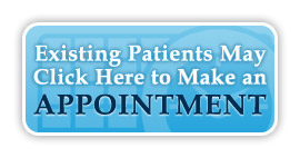 existing patients may click here to make an appointment