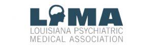 Louisiana Psychiatry and Medical Association