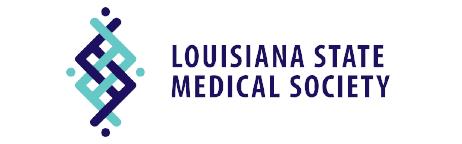 Louisiana State Medical Society